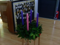 Advent in Hall2014_2