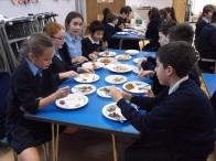 roman feast 3