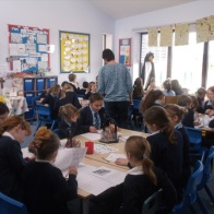 Y5 assessing Y2 Books 7
