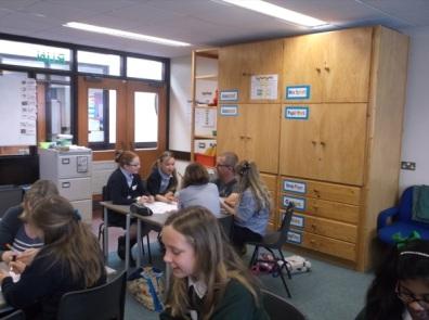 Writers Workshop (11)