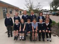 The School Council