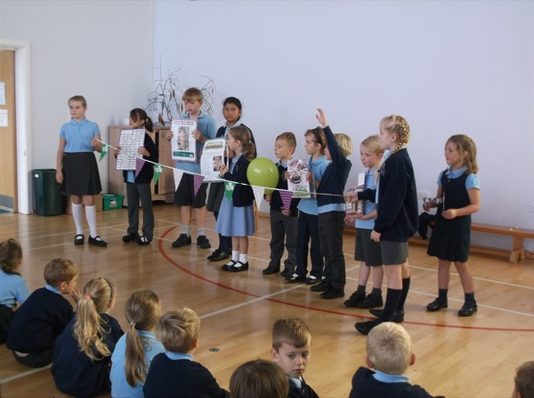 1516_school council macmillan assembly (1).JPG