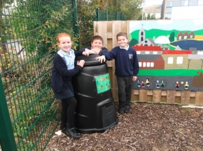 1516_Green team compost (5)