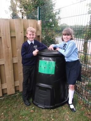 1516_Green team compost