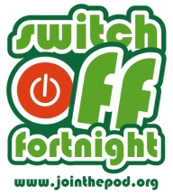 sof_logo.001