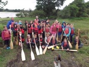 1516_Canoeing 5 (37)