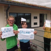 support from year 6