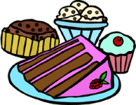 cakesale.png