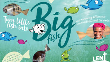 Lent17_Bigfish-poster_opt_fullstory_small.jpg