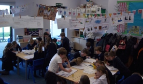 yr-4-and-6-assess-writing-4