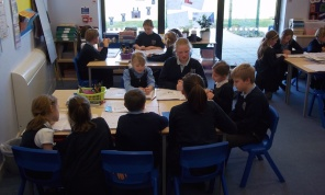 yr-4-and-6-assess-writing-5