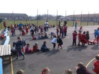 KS1 Red Nose Races (10)