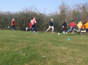 KS2 Red Nose Cross Country (3)