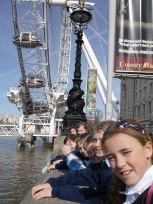 London Eye (1)