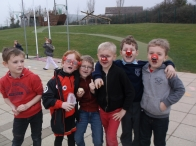 Red Nose Day WS (12)