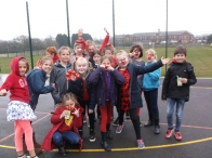 Red Nose Day WS (17)