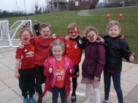 Red Nose Day WS (22)