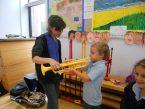 Y2 Y3 Instrument Trial (5)