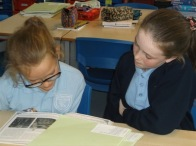 1516_Yr 4 and 6 reading buddies (1)