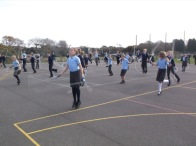 1516_School Skipping (10)