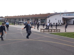 1516_School Skipping (7)
