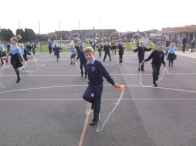 1516_School Skipping (8)