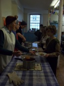 1516_british restaurant (16)