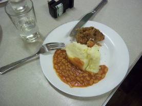 1516_british restaurant (24)