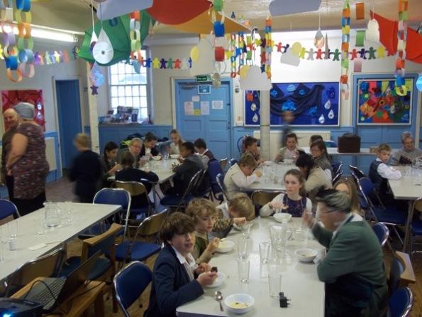 1516_british restaurant (53)