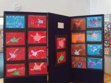 Art Exhibition (13)