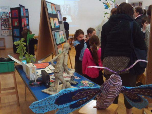 Art Exhibition (8)