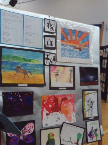 Art Exhibition (9)
