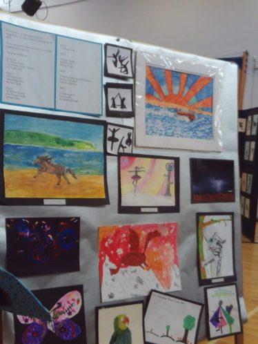 Art Exhibition (9)