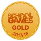 Gold_Logo_JPG