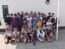 Y6 Before Walk (1)