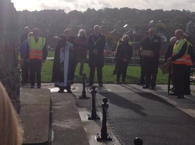 remembarnce war memorial (10)