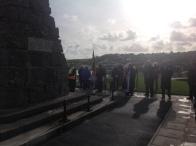 remembarnce war memorial (18)