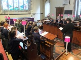 1516_sing at st marys church (1)