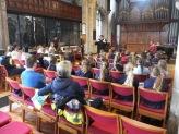1516_sing at st marys church (11)