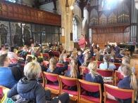 1516_sing at st marys church (15)