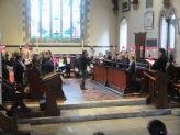 1516_sing at st marys church (3)
