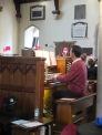 1516_sing at st marys church (7)