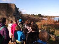 fort henry (7)