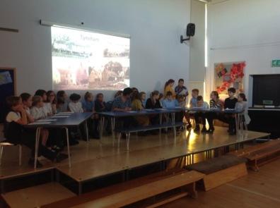 1516_tyneham public meeting (1)