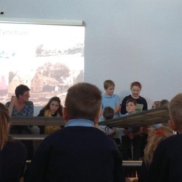 1516_tyneham public meeting (10)