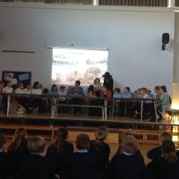 1516_tyneham public meeting (12)