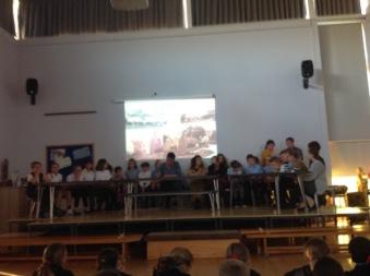 1516_tyneham public meeting (15)
