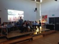 1516_tyneham public meeting (3)