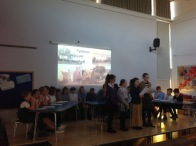 1516_tyneham public meeting (5)