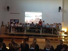 1516_tyneham public meeting (7)